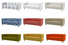 Inspiring IKEA Furniture Sofas Living Room Furniture Sofas Coffee - Ikea sofa designs