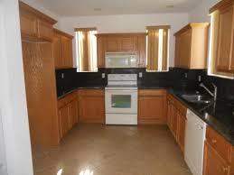 Upper Kitchen Cabinet Ideas Kitchen Wall Units Design Kitchen Wall Cabinet Designs