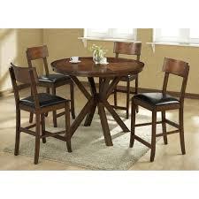 Bistro Table For Kitchen by Cheap Kitchen Bistro Set Ideas Southbaynorton Interior Home