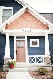 267 best exterior paint colors images on pinterest exterior