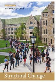 Boston College is a highly competitive school and its admissions statistics make Boston College one of the    most competitive schools for undergraduate