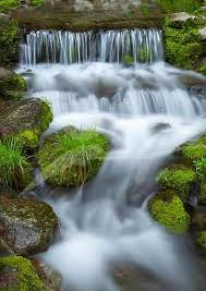 mover das aguas