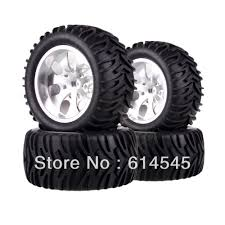 monster truck bigfoot 5 compare prices on bigfoot monster truck online shopping buy low