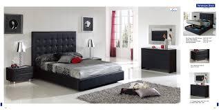 Bedroom Furniture Set King Bedroom Black Full Size Bedroom Sets Bedroom Luxury Contemporary