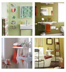 Kitchen Organization Ideas Small Spaces by Small Bathroom Small Bathroom Storage Ideas Bathroom Organizing