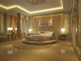 best art deco bedrooms images dallasgainfo com dallasgainfo com