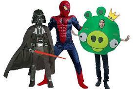 Deadmau5 Costume Halloween 5 Halloween Costumes Boys