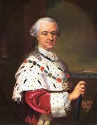 Charles Theodore, Elector of Bavaria