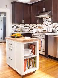 kitchen design ideas top modern small kitchen room design ideas