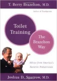 Potty Training Methods   Lucie     s List Lucie s List