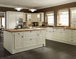Reviews Of Ikea Kitchen Cabinets Amusing Concept Yoben Graceful Isoh Enthrall Motor Exotic Joss