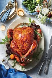 prepare ahead thanksgiving dinner our 50 best thanksgiving recipes of all time southern living