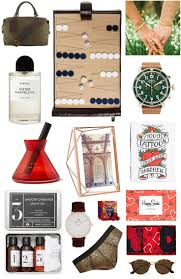 Best Mens Valentines Gifts by Best 25 Mens Valentines Day Gifts Ideas Only On Pinterest