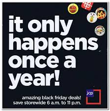 leap tv black friday 22 best email design thanksgiving black friday cyber monday