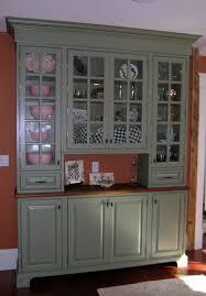 Hickory Kitchen Cabinet Doors Kitchen Kitchen Kitchen Cabinet Doors Designs Diy Kitchen