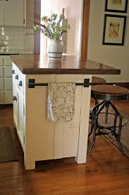 Kitchen Peninsula With Seating by Small Kitchen Island Ideas With Seating Cream White Hardwood Floor