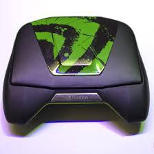 2013 NVIDIA Shield Images?q=tbn:ANd9GcSbHa8LWMAZY447gpTvgApxwnpLuOUDZiQgPJ4NgciXgsChz7a0Sg
