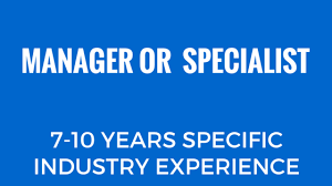 Resume Writing Service Melbourne   Resume Maker  Create     Resume Maker  Create professional resumes online for free Sample