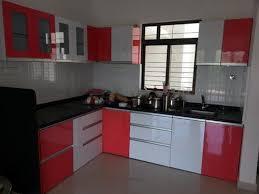 kitchen design catalogue kitchen interior design catalogue pdf