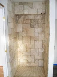 shower curtain ideas for small bathroom brightpulse us