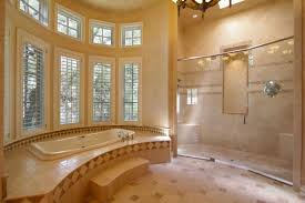 simple master bathroom shower on small home remodel ideas with