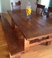 Best Farmhouse Kitchen Tables Ideas And Farm Style Table Pictures - Farmhouse kitchen tables