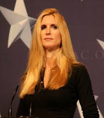 ann coulter-57