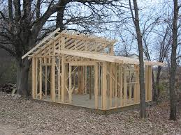 Small Cabin Floor Plans Free Small Shed Plans Your Outdoor Storage Shed With Free Shed