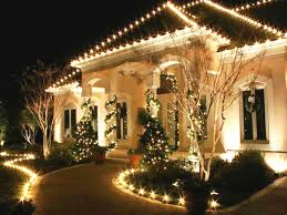 decorations for homes cheap ideas about diy crafts home on
