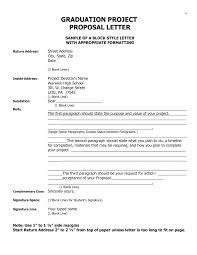 Application Cover Letter Sample dravit si