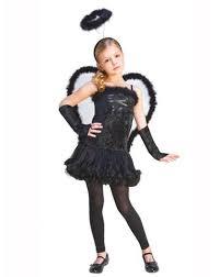 Halloween Costume Girls 25 Girls Angel Costume Ideas Angel Costume