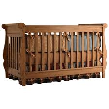 Nadia 3 In 1 Convertible Crib by Graco Shelby Classic 4 In 1 Convertible Crib