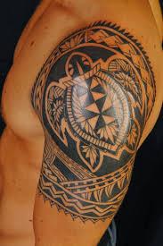 amazing tribal crown tattoo designs tattoos pinterest crown