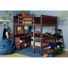 IKEA PS collection   IKEA Hive Modern