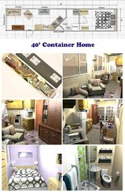 586 best shipping container houses images on pinterest shipping