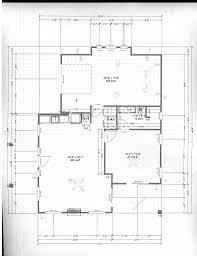 casita floor plans valine