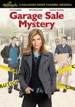 Garage Sale Mystery - Hallmark - Cinedigm Entertainment newvideo.com