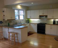 Buy Online Kitchen Cabinets 100 Where To Buy Kitchen Cabinets Best 10 Kitchen Cabinet Doors