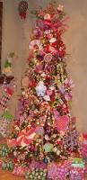 Diy Mini Christmas Trees Pinterest Best 25 Themed Christmas Trees Ideas On Pinterest Star Wars