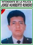 Libertad 41 - Liste otages - 0013-JorgeHumbertoRomero