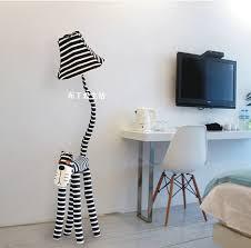 Bedroom Brilliant Floor Lamps For Kids Room Cool Childrens Lamp - Kids room lamp