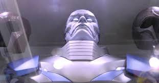 Empresa que trabalhou nos figurinos de X-Men: Apocalipse revela ...