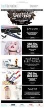 100 ballard design discount code 94 best sales emails ballard design discount code 51 best christmas images on pinterest