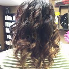 menomonie haircuts in menomonie wi 715 235 5130