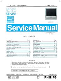 100 chrysler sebring touch screen manual amazon com sony