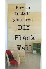 91 best dream home boys bedroom ideas images on pinterest