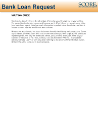 cover letter bank loan gallery cover letter ideas
