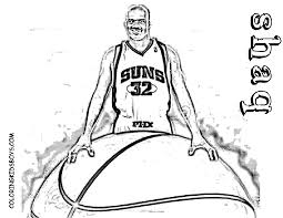 sanjay and craig coloring pages kd basketball shoes coloring pages free here