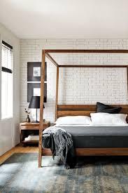 modern wood bedroom dzqxh com