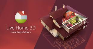 Home Design Suite 2016 Review Live Home 3d U2014 Home Design Software For Mac And Windows